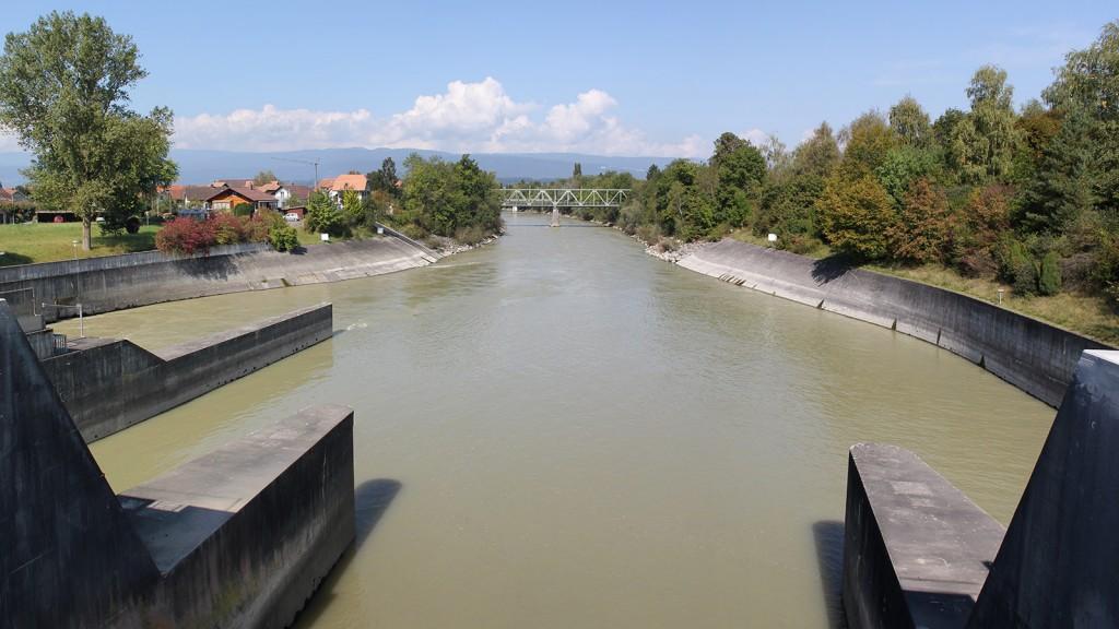 Unterwasser_Kraftwerk-Aarberg