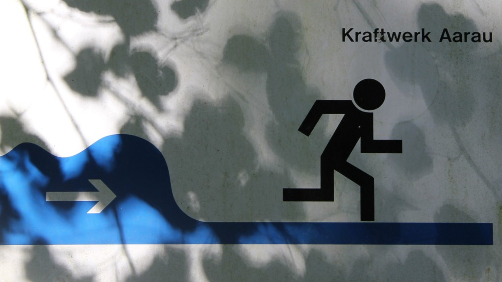 hochwasser-warntafel_wöschnauer-schachen_aare