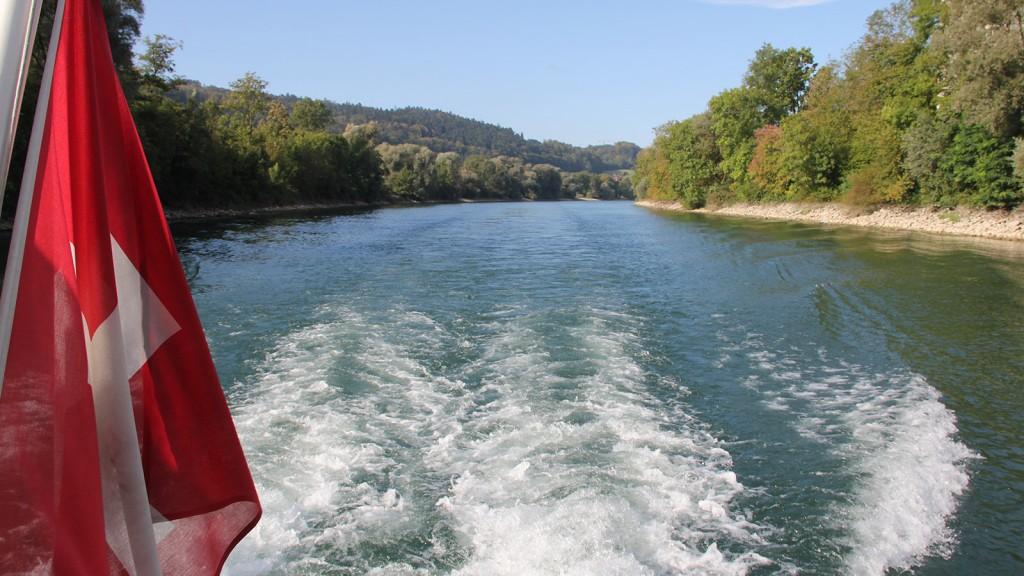 nidau-büren-kanal_schifffahrt