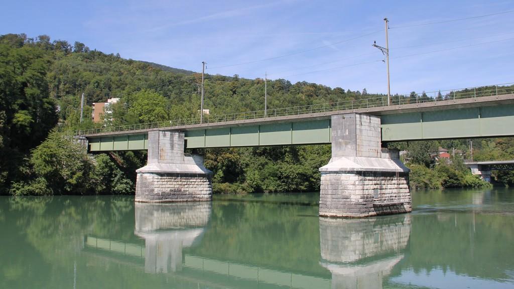 tannwaldbrücke_eisenbahnbrücke_olten_aare