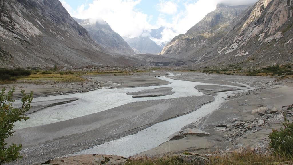 aare_gletschervorfeld_unteraargletscher