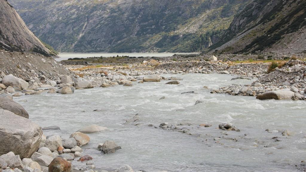 aare_gletschervorfeld_unteraargletscher2