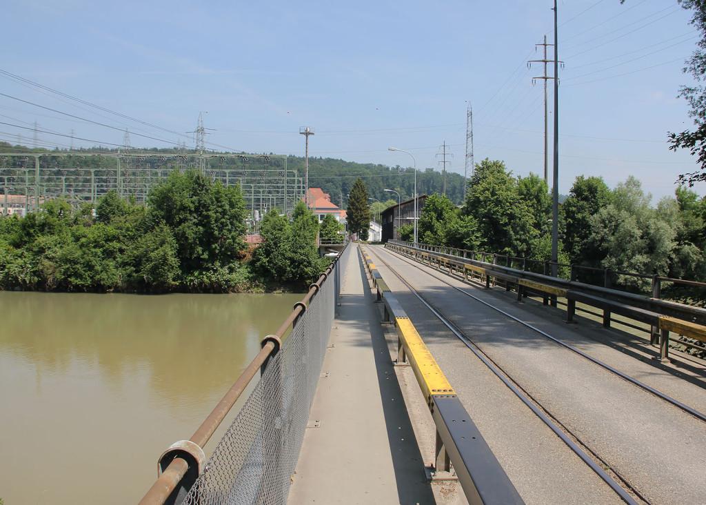 ew-gösgen_kraftwerkbrücke_alte-aare_gösger-schachen_3
