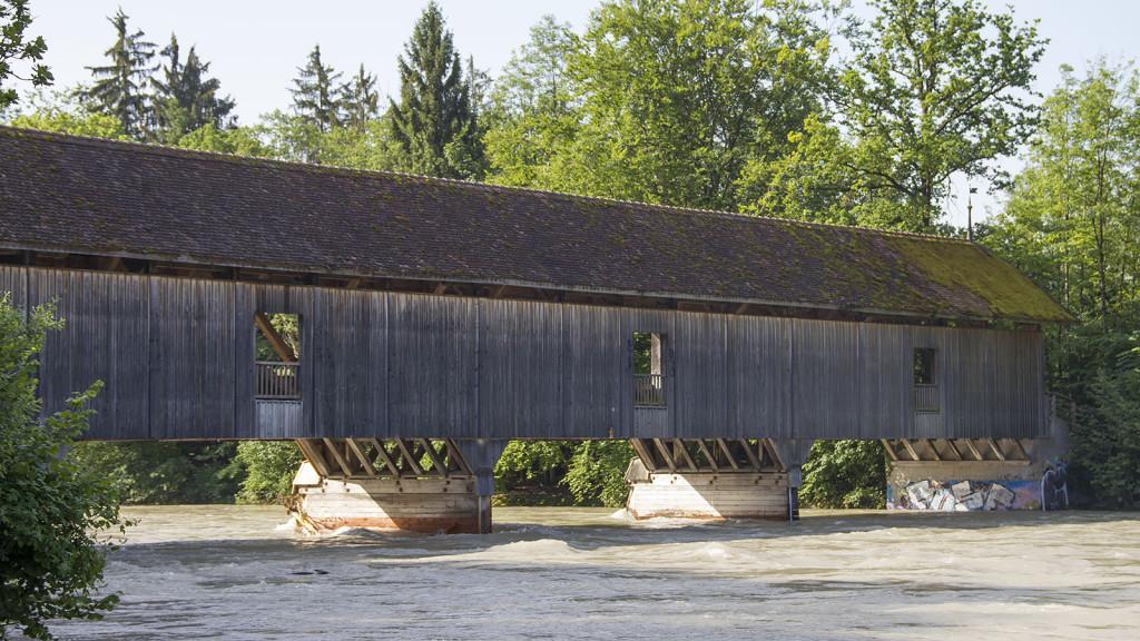 auguetbrücke_hochwasser_aare_muri2