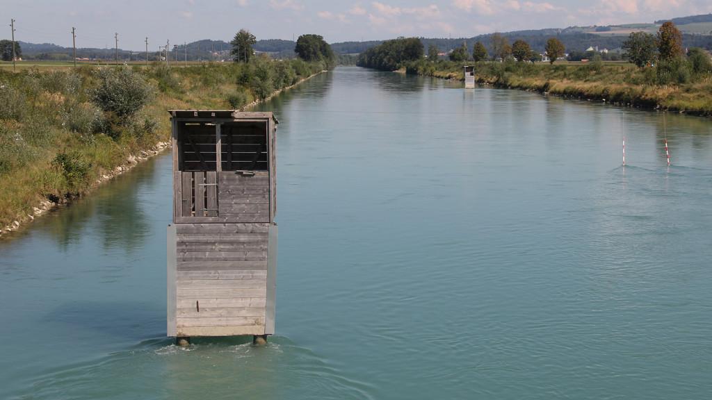 pontonier-beobachtungsturm_hagneckkanal_walperswilbrücke_aare