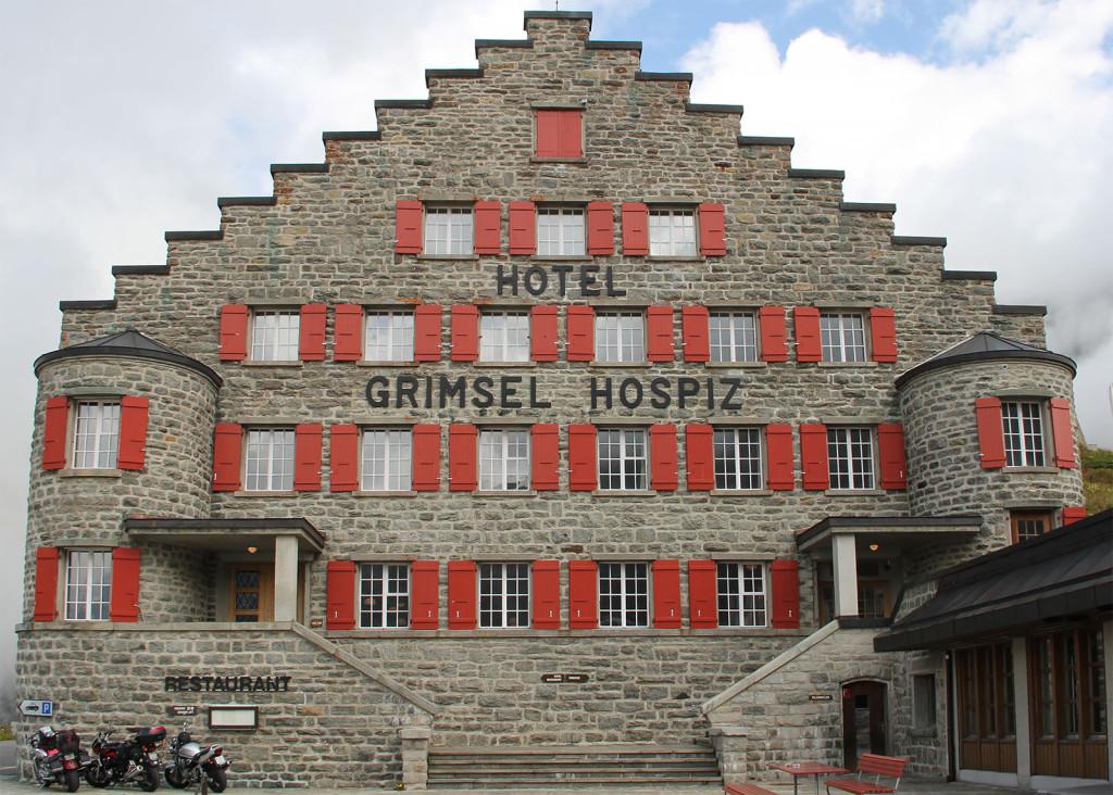 grimsel_hospitz
