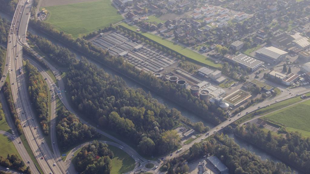 ara-thunersee_aare_allmend-uetendorf