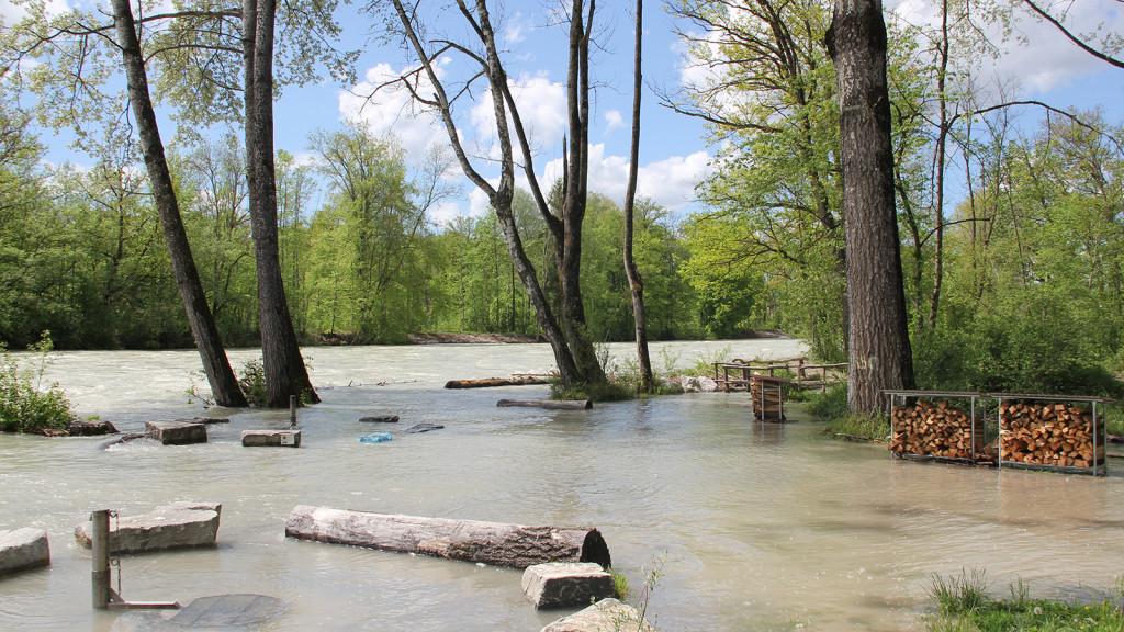 grillierplatz_augutbrücke_überschwemmung