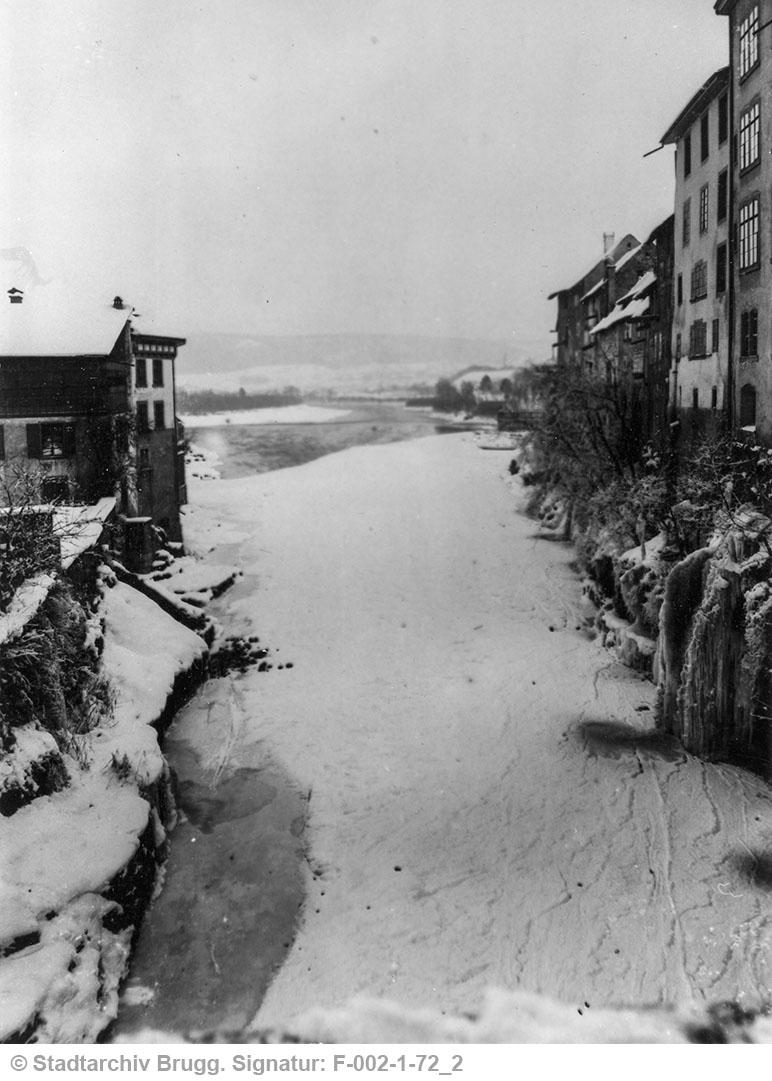 aareschlucht_aaregfrörni-1891_altstadt_brugg