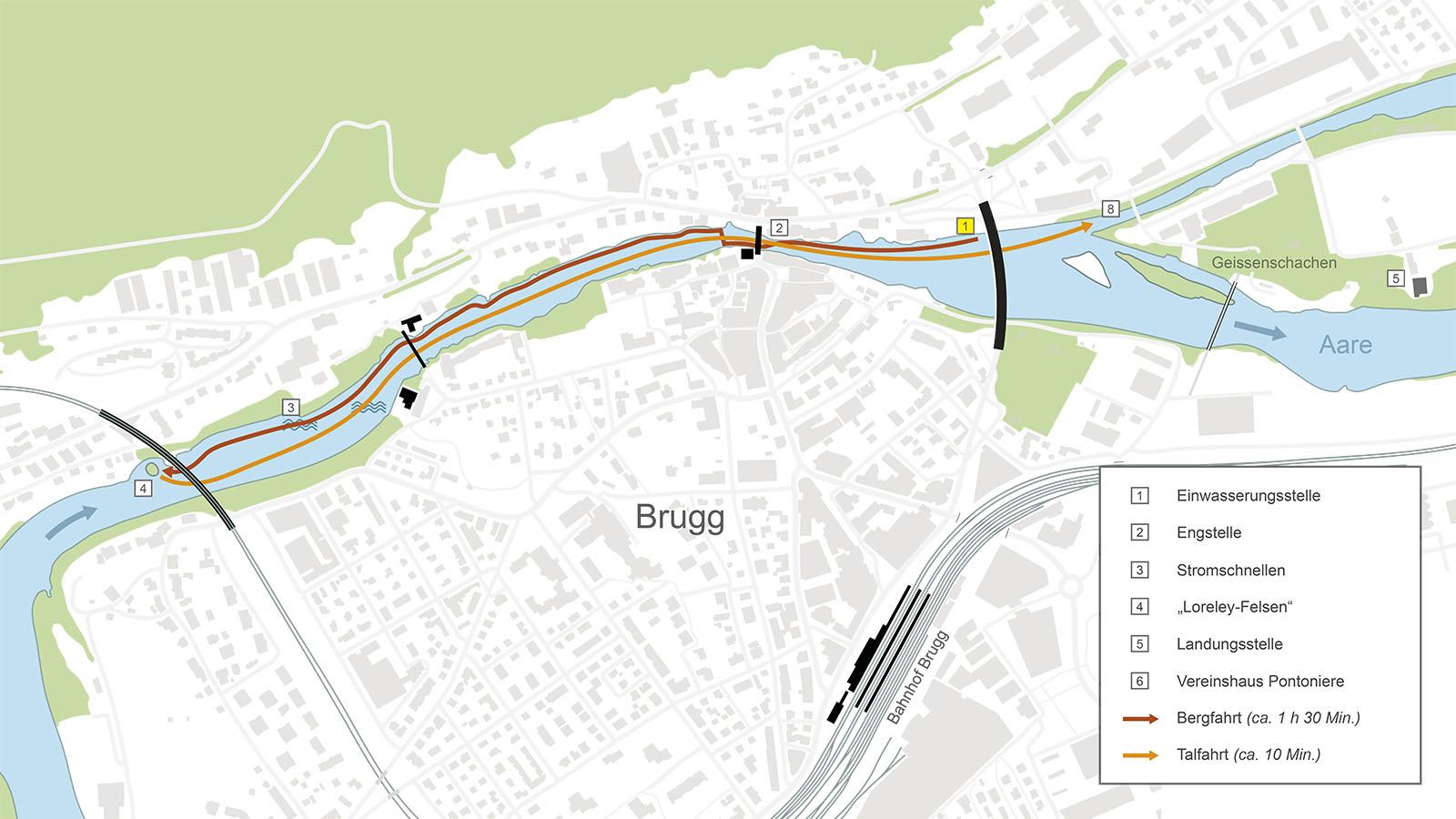 aareschlucht-brugg-übersicht