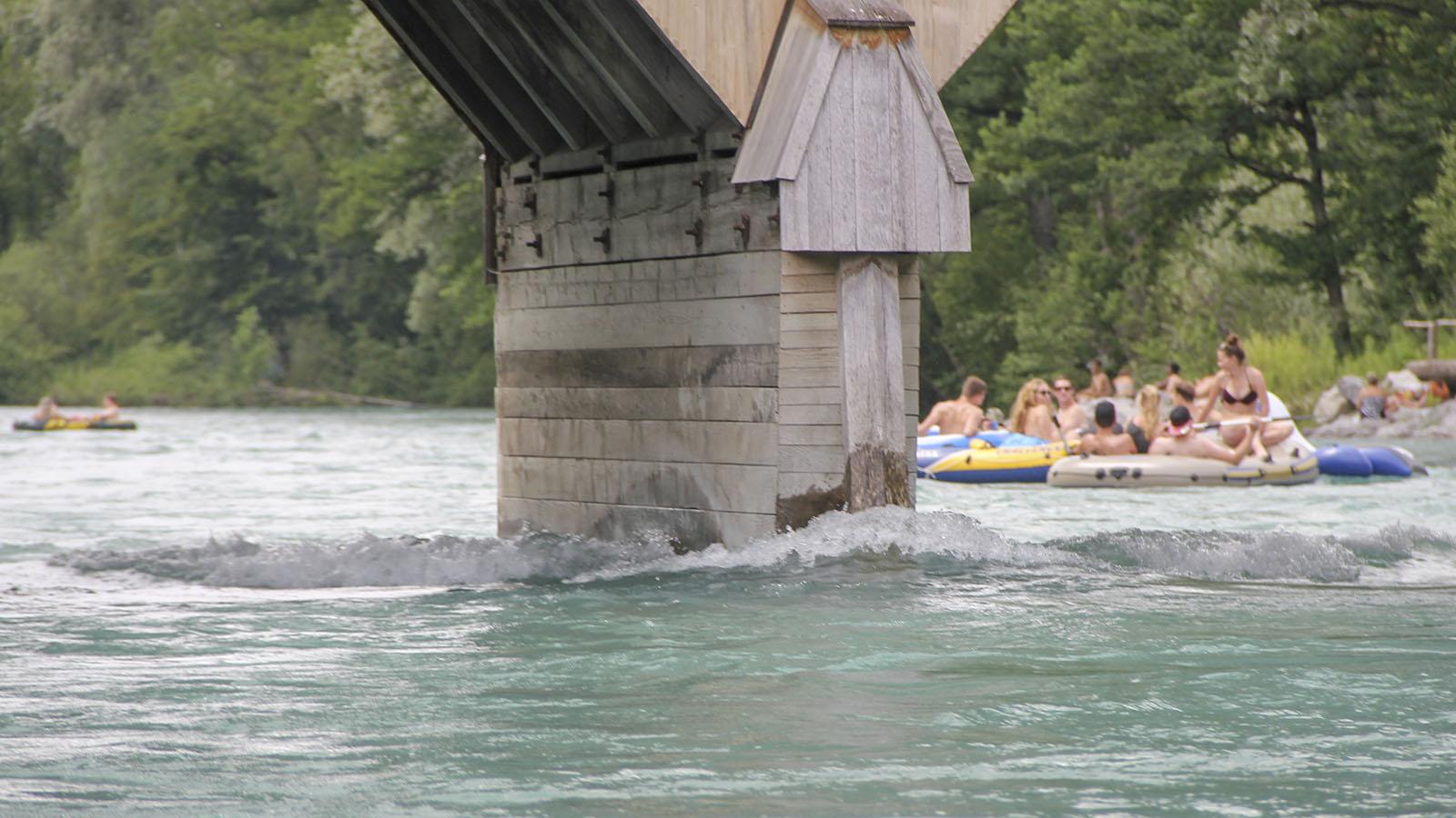 pfeiler-auguetbrücke_aare_mri_belp