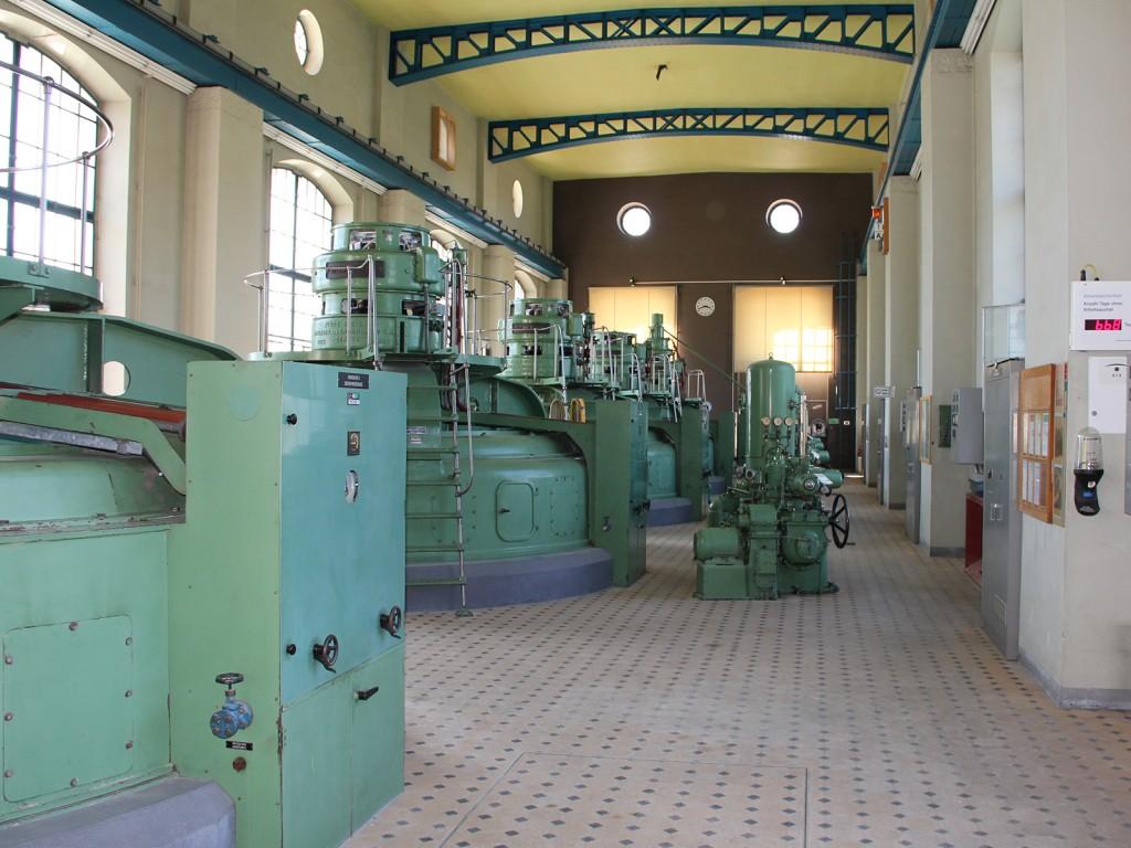 kraftwerk-hagneck_maschinenraum