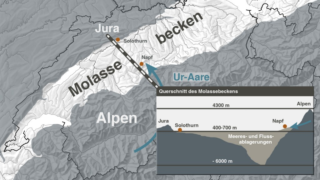 übersicht_molassebecken-schweiz
