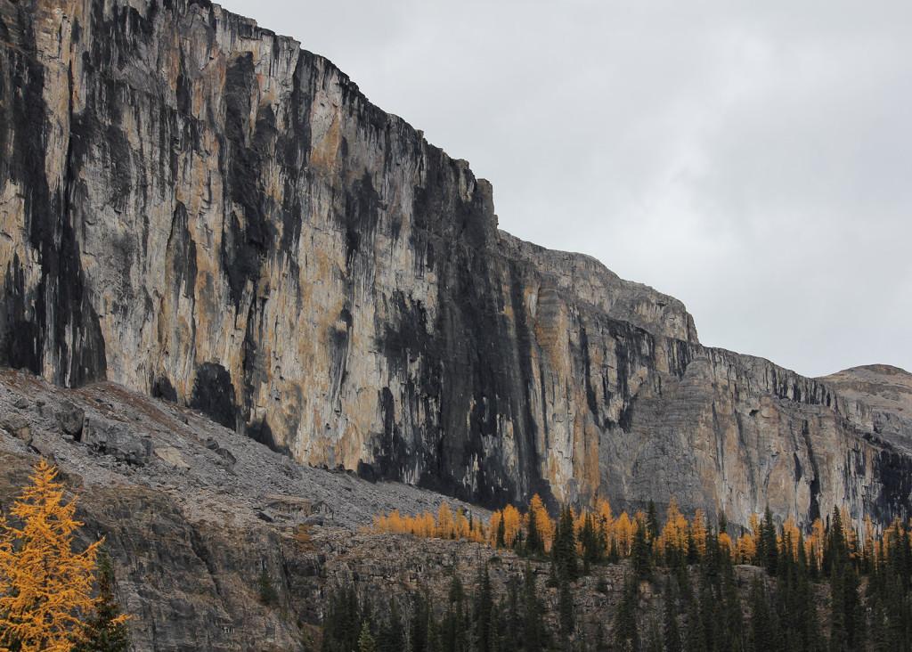rocky-mountains_rockbound-lake_kanada