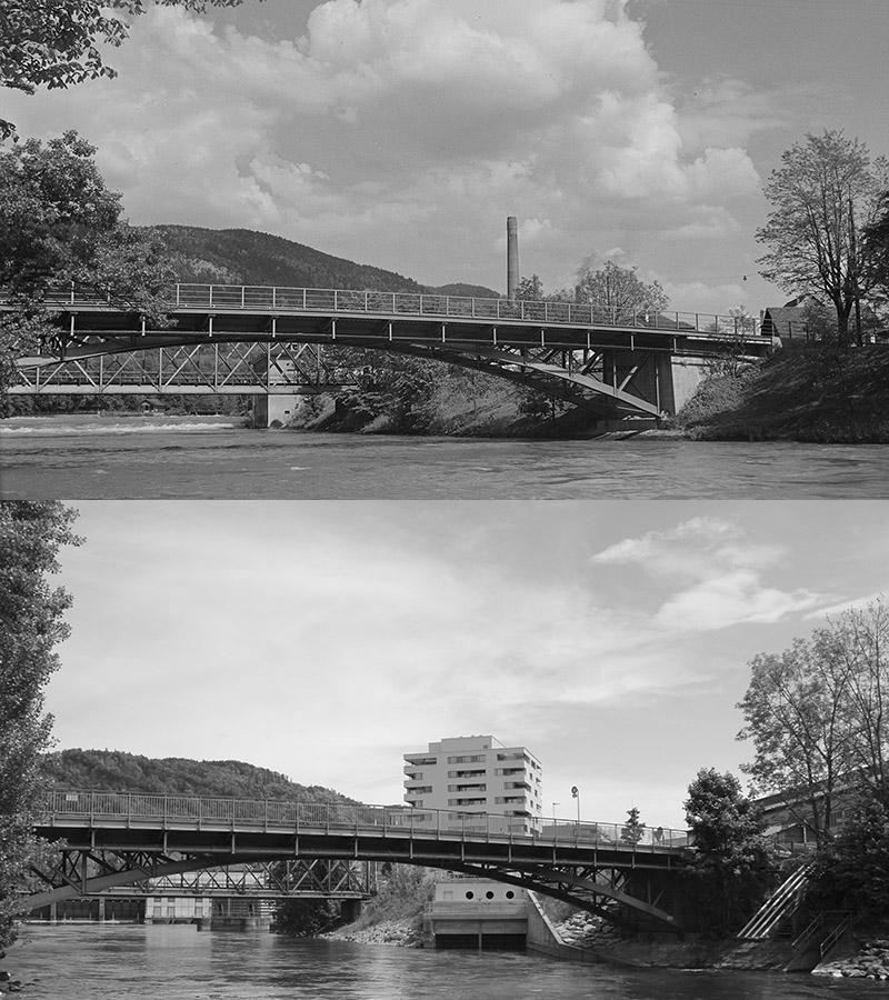 Zeitreise_Gassner_Regiebrücke
