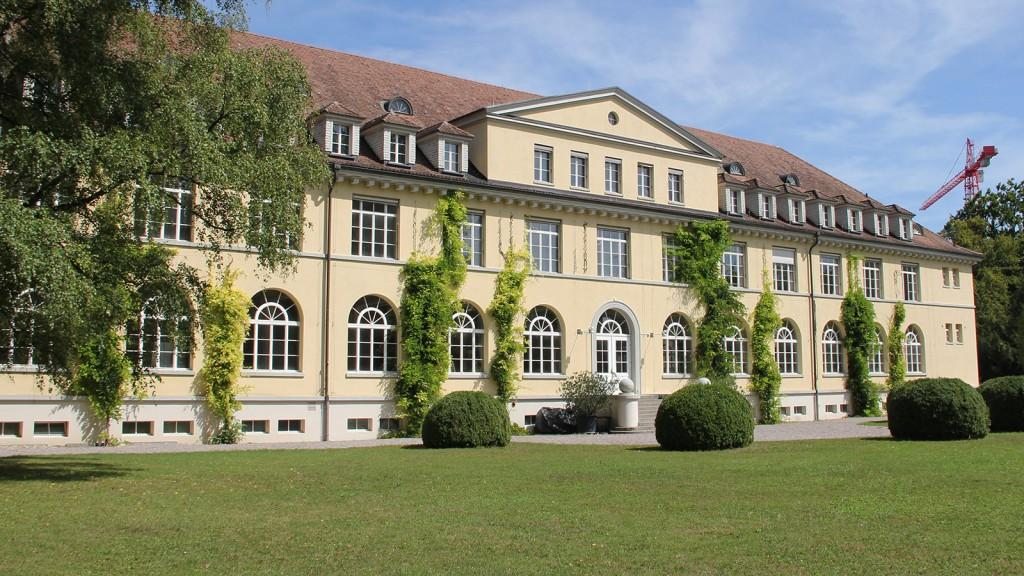 bally-park_kosthaus