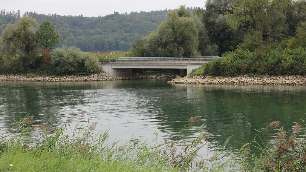 alte-aare_nidau-bueren-kanal_meienried
