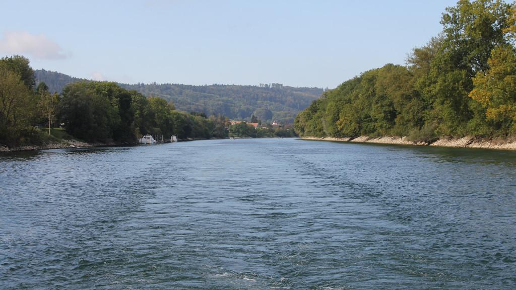 nidau-bueren-kanal_orpund_aare
