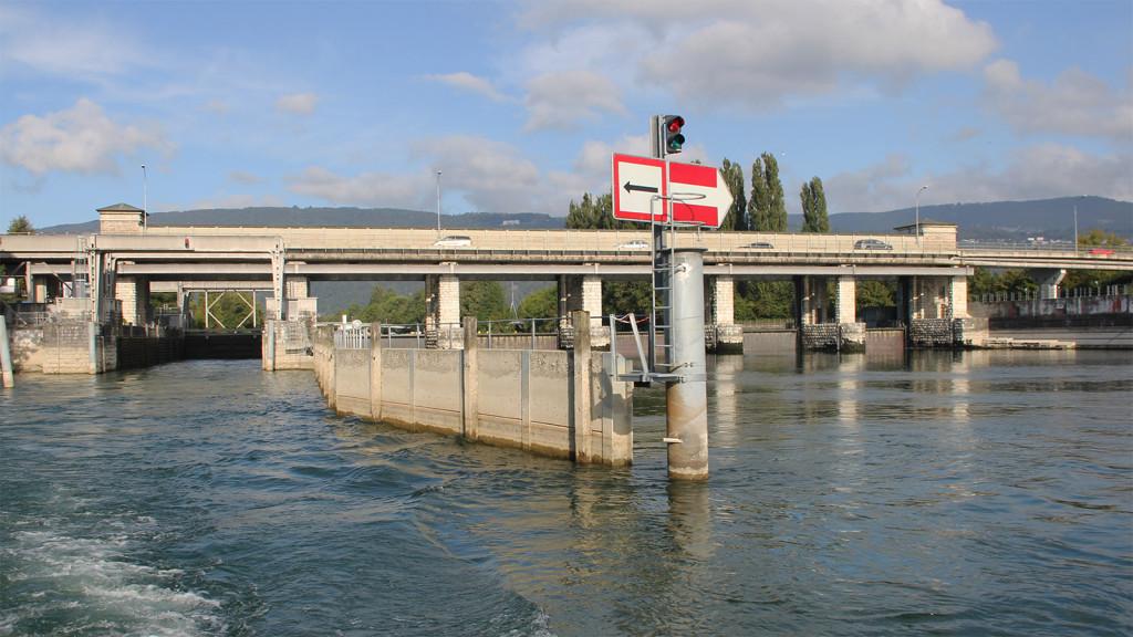 regulierwehr-port_unterwasser_schleuse2