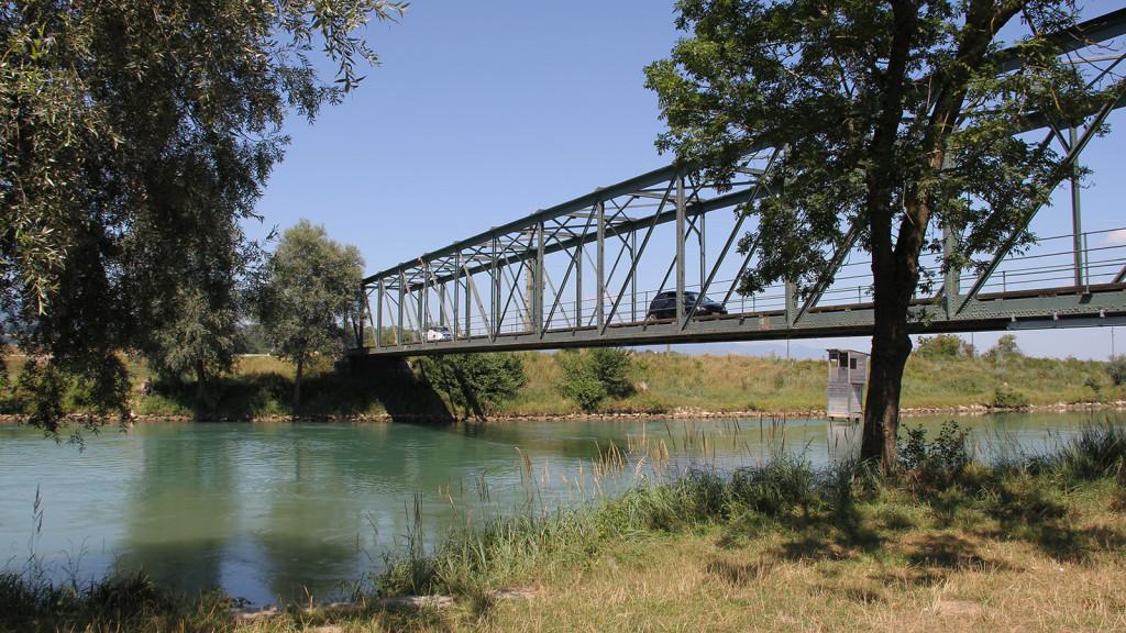 walperswilbrücke