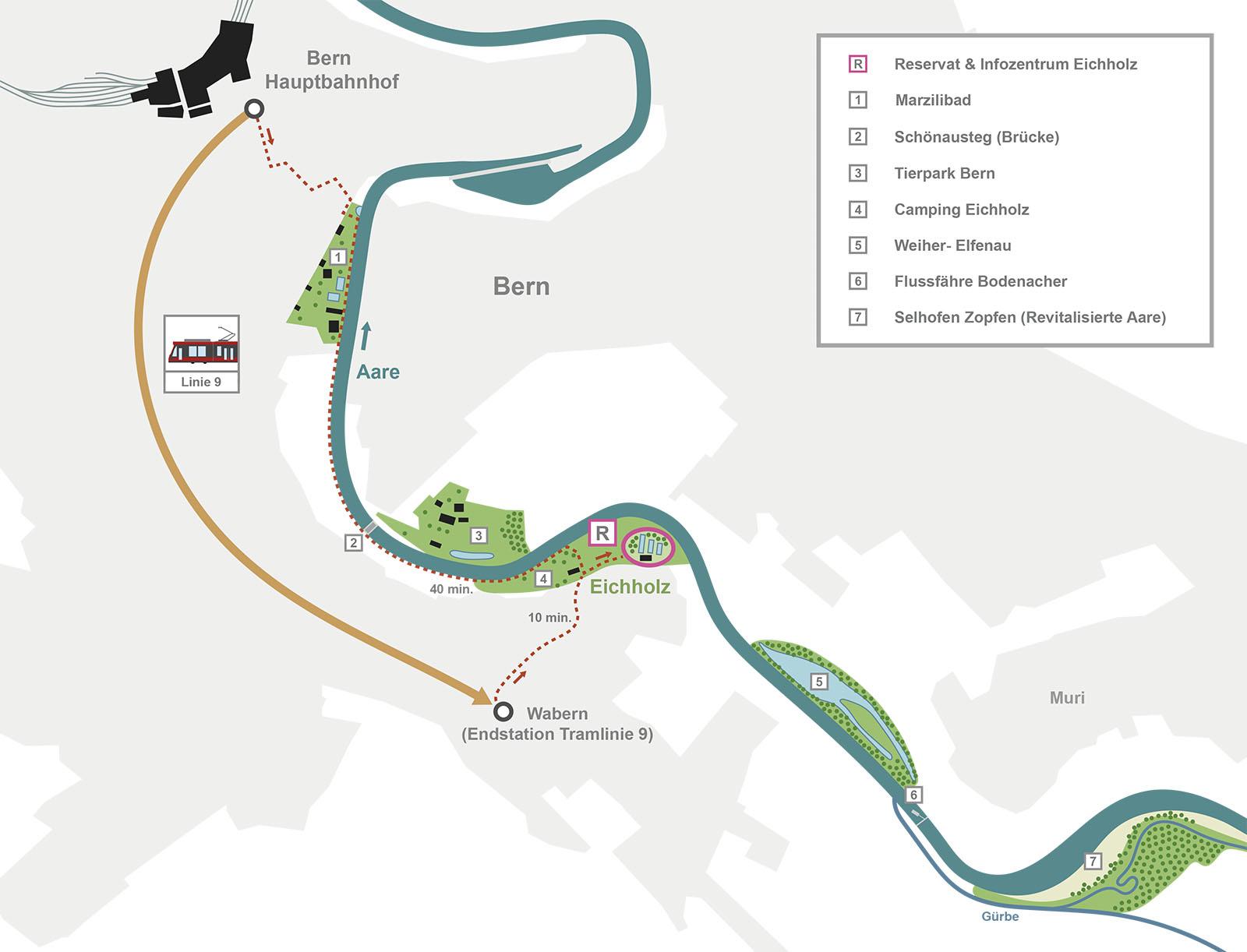 infozentrum-eichholz_reservat-eichholz_karte_standort_lageplan_b