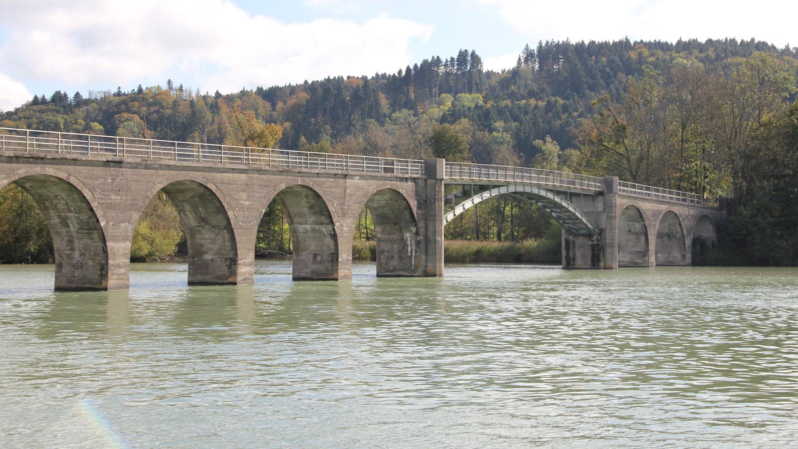 aare_wohlensee_wohleibrücke